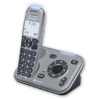 Amplicomms PowerTel 1780