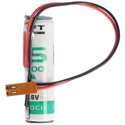 Batterie passend für die Mitsubishi Roboter Arm Batterie, ER6VC4