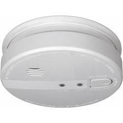 Elro Pro EL-1002 Rauchwarnmelder vernetzbar netzbetrieben