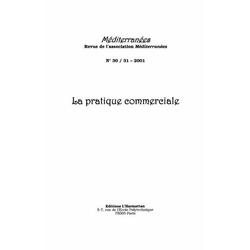 Mediterranees no. 30-31