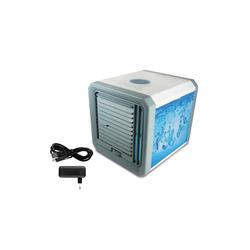 Lentz Standventilator Air cooler Air cooler