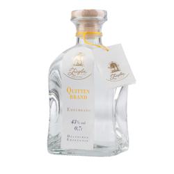 Ziegler Quitten-Brand