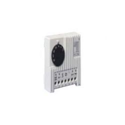 Rittal SK Thermostat Grau (3110000)