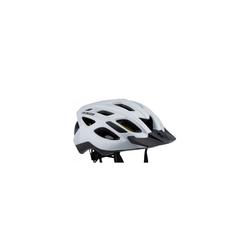 Specialized Fahrradhelm Specialized CHAMONIX Helm weiß