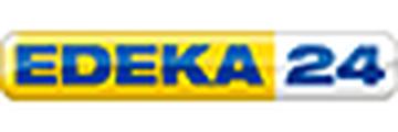 edeka24.de