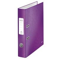 Leitz 10060062 violett