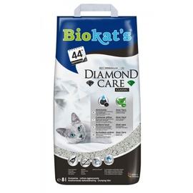 biokat's Diamond Care Classic 8 l PAP