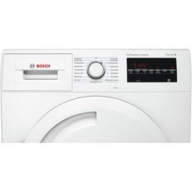Bosch Serie 6 WTW84443