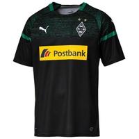 Puma Borussia Mönchengladbach Auswärtstrikot Replica 2018/19 Herren