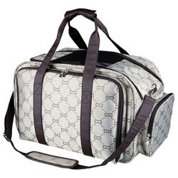 Trixie Tasche Maxima beige/braun