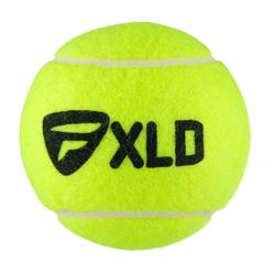 Tecnifibre® XLD Tennisbälle