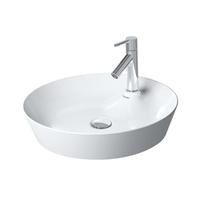 Aufsatzwaschbecken Rund aufsatzwaschbecken rund preisvergleich - billiger.de