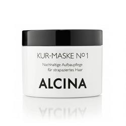 Alcina Kur-Maske N°1 - 200ml