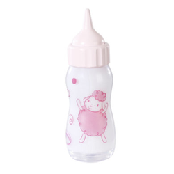 Zapf Creation Baby Annabell® Lunch Time Magische Flasche