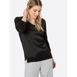 soyaconcept T-Shirt (1-tlg) L