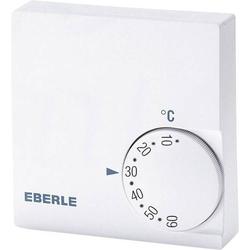 Eberle RTR-E 6705 Raumthermostat 5 bis 60°C