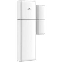 Philips 531017 Funkklingel Durchgangsmelder