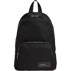 Calvin Klein Herren Rucksack 'Primary' schwarz, Größe One Size, 4613404