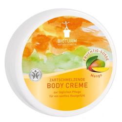 Body Creme Mango Nr. 65 250ml