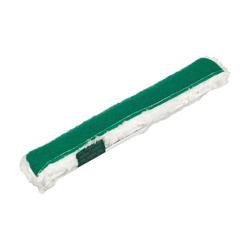 Unger StripWasher® Pad Strip Bezug, 35 cm - RS350