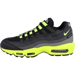 Nike Herren Sneaker Low Air Max 95
