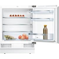 Bosch KUR15ADF0 Kühlschrank Integriert A++