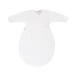 Alvi® Babyschlafsack Baby Mäxchen Innensack Allergika 62