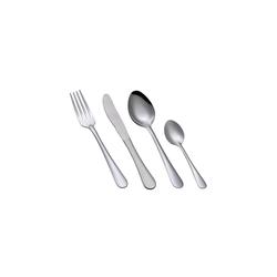 Michelino Besteck-Set Besteck-Set 24 tlg Michel, Besteckset