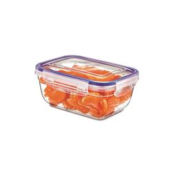 Neuetischkultur Frischhaltedose Frischhaltedose 2300 ml, Kunststoff