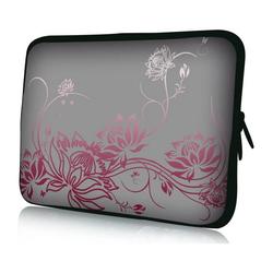 wortek Laptoptasche für Laptops bis 15,4