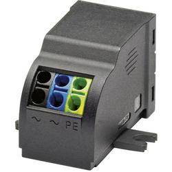 Phoenix Contact 2803409 BT-1S-230AC/A Einbau-Überspannungsschutz Überspannungsschutz für: Steckdo
