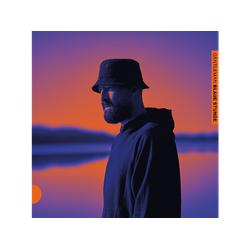 Gentleman - BLAUE STUNDE (CD)