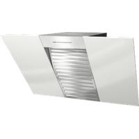 Miele DA 6096 W White Wing Wandhaube 90 cm