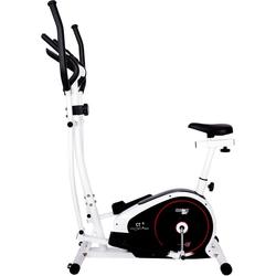 Christopeit Sport® Crosstrainer CT 4