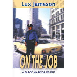 On the Job als Taschenbuch von Luxmore Jameson