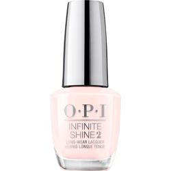 OPI Infinite Shine 15 ml - ISL01 - Pretty Pink Perserveres