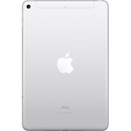 Apple iPad mini 5 (2019) mit Retina Display 7.9 64GB Wi-Fi + LTE Silber