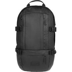 Eastpak Daypack Floid