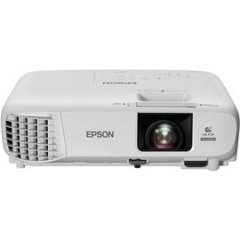 Epson EB-U05 3LCD