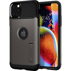 Spigen Case Apple iPhone 11 Pro