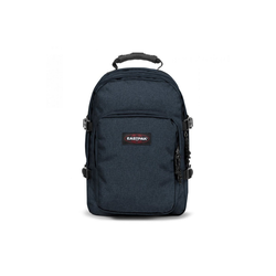 Eastpak Schulrucksack Provider Rucksack 44 cm blau
