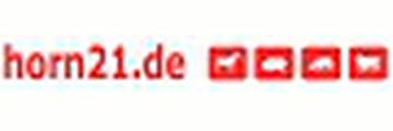 horn21.de
