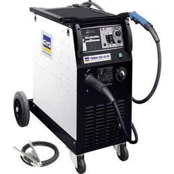 GYS TRIMIG 250-4S MIG/MAG-Schweißgerät 35 - 250A