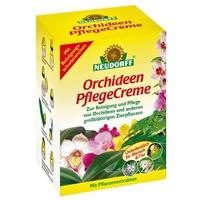 NEUDORFF Orchideen PflegeCreme 50 ml