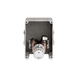 Heimeier UP-Multibox K (Wand- /Fußbodenheizung)