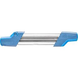 Kettensägeschärfgerät CHAIN SHARP® CS-X-5.16 mm