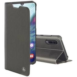 Hama Slim Pro Booklet Samsung Galaxy A50, Galaxy A30 Grau