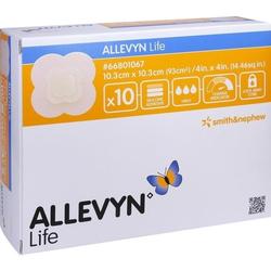 ALLEVYN LIFE 10.3x10.3cm