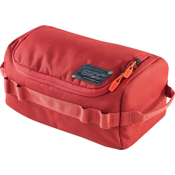 EVOC Wash Bag 4L CHILI RED