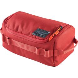 EVOC Wash Bag 4L CHILI RED